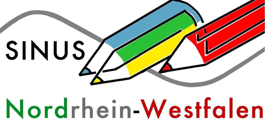 SINUS Nordrhein-Westfalen