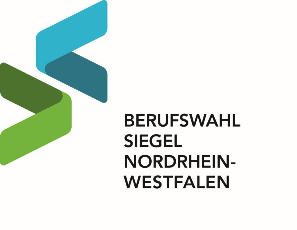 Berufswahl Siegel Nordrhein-Westfalen
