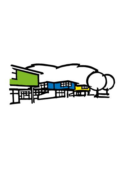 Logo Platzhalter Schulleitung