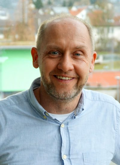 Michael Heitkämper