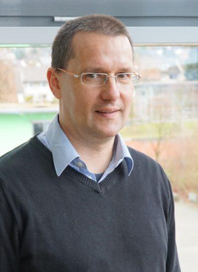 Stefan Meyer-Einsfelder